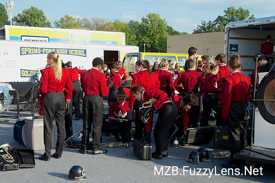 Red Land Competition 9.20.2014 (80.1)