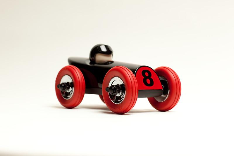 Cars3b-5.jpg