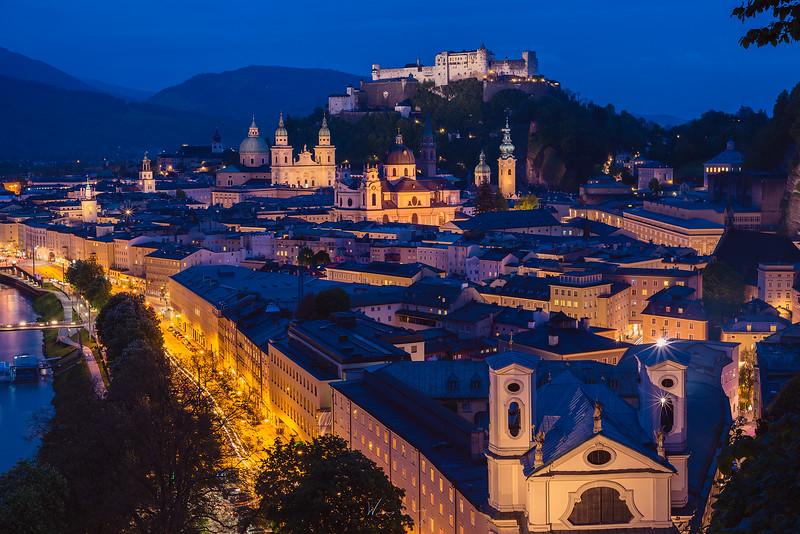 Salzburg-Nightscape-3.jpg