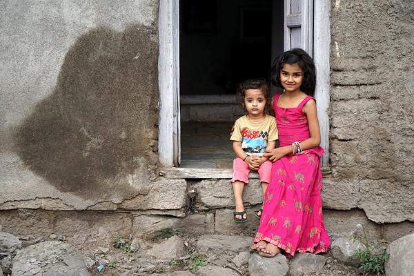 Dic 2018 - Bijapur (4)