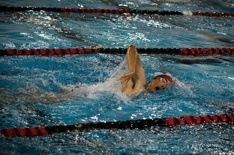 Pacific Swim (98 of 117).jpg