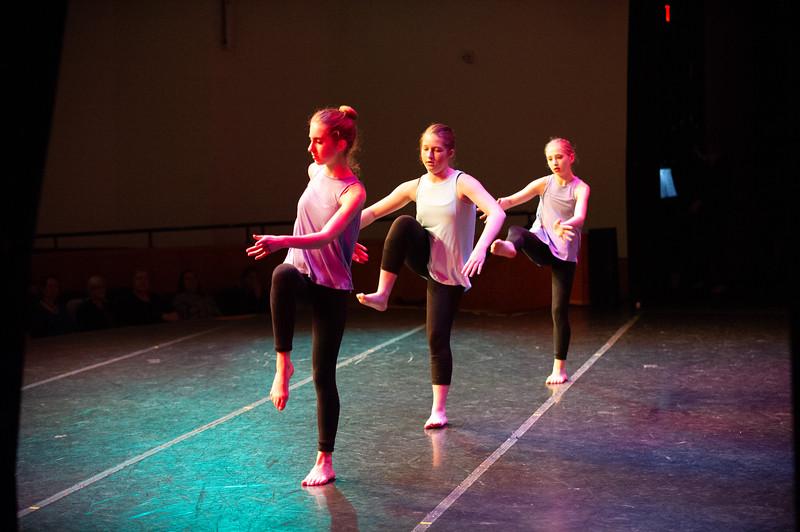 BalletETC-6214.jpg