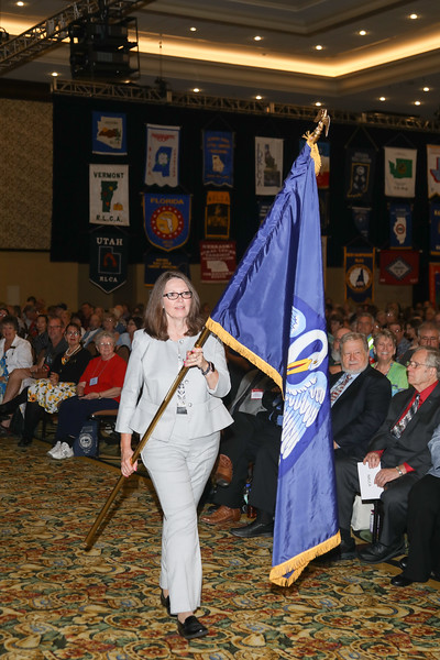 Flag Ceremony 091035.jpg