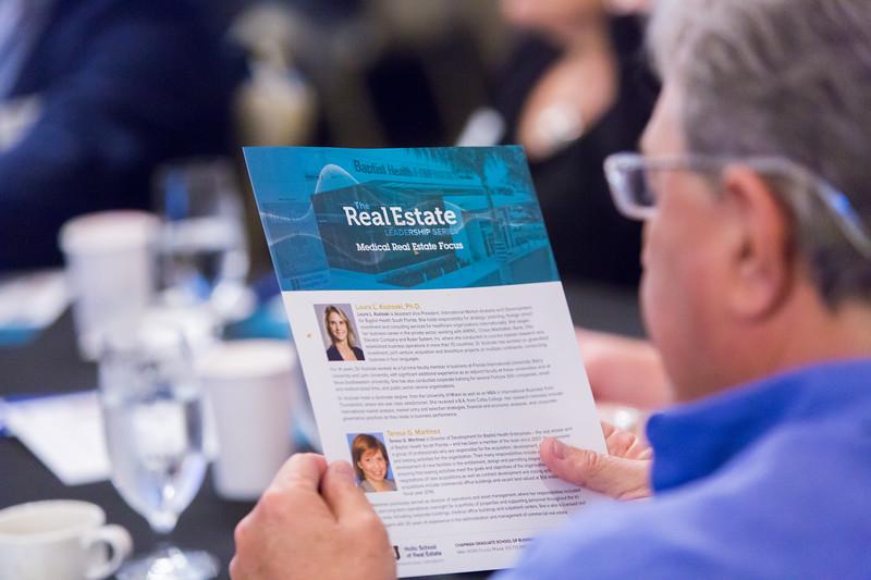 FIU Real Estate Leadership Series-112.jpg
