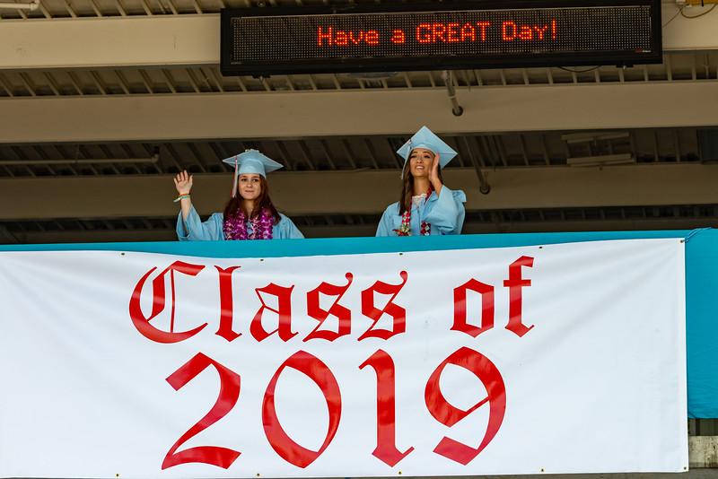 Hillsdale Graduation 2019-19993.jpg