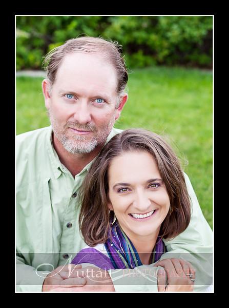 Nielsen Family 09.jpg