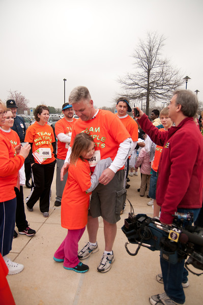 Towson MS Walk 005.jpg