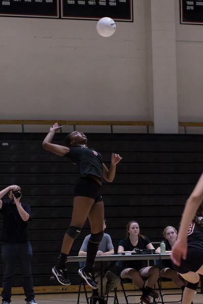 JV Volleyball 9-17-15-37.jpg