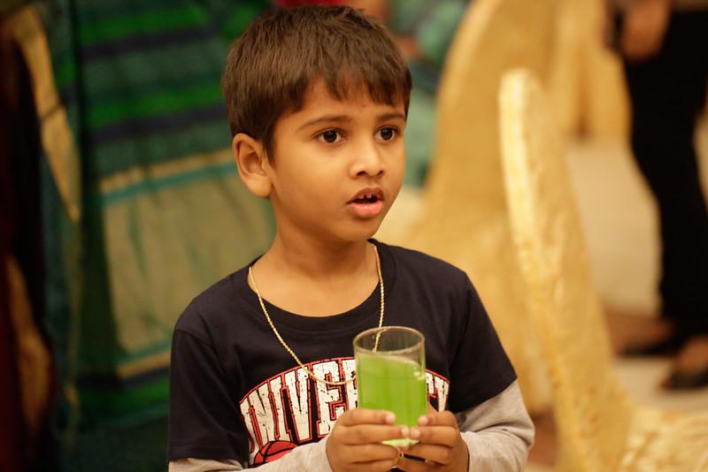 India2014-6539.jpg