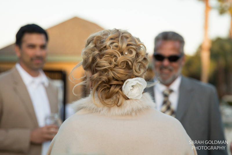 Charleston-SC-wedding-photographer (389).jpg