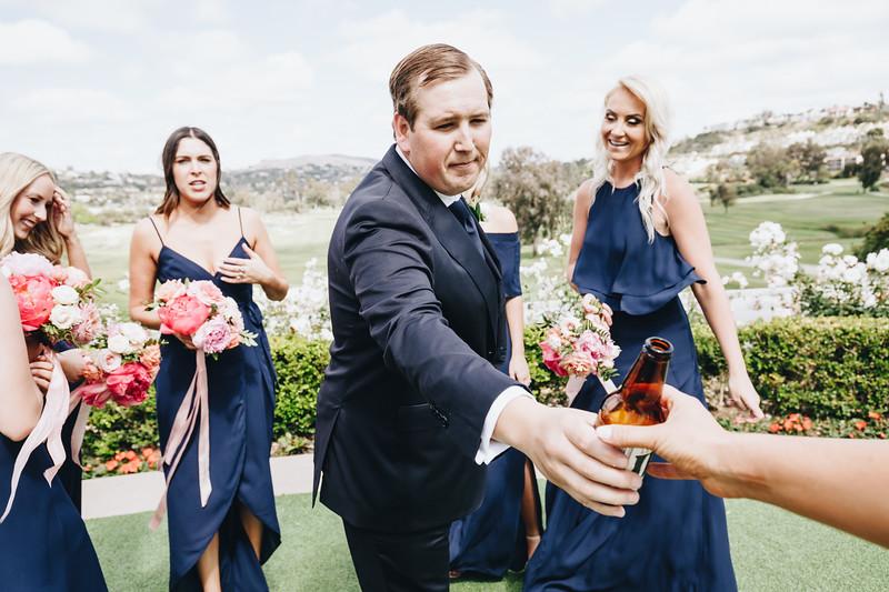 Zieman Wedding (382 of 635).jpg