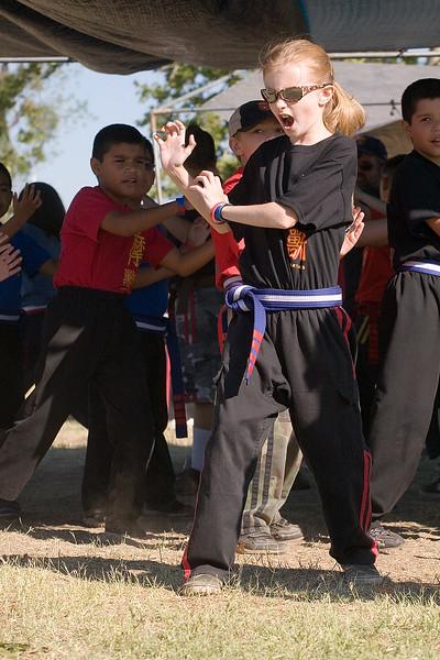 karate-camp-spring-2012-47.jpg