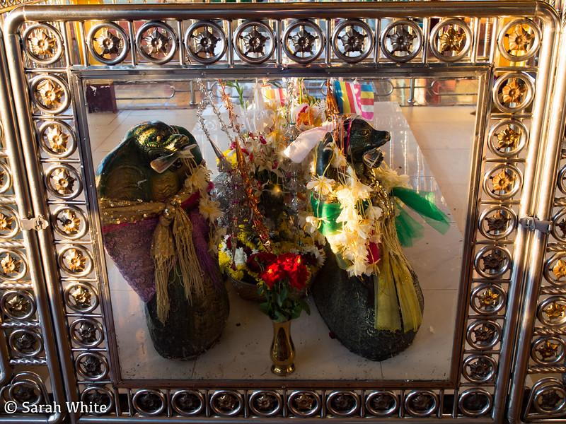 Mandalay_121115_125.jpg