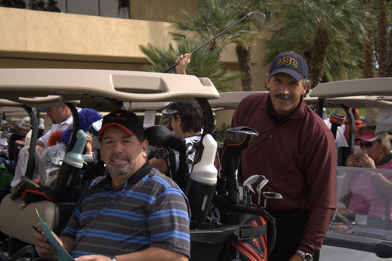 LPGA National Team Championship 067.jpg