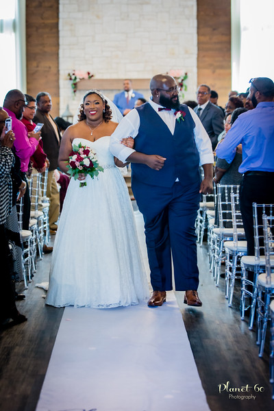 Chante & Ellis Wedding-252.jpg