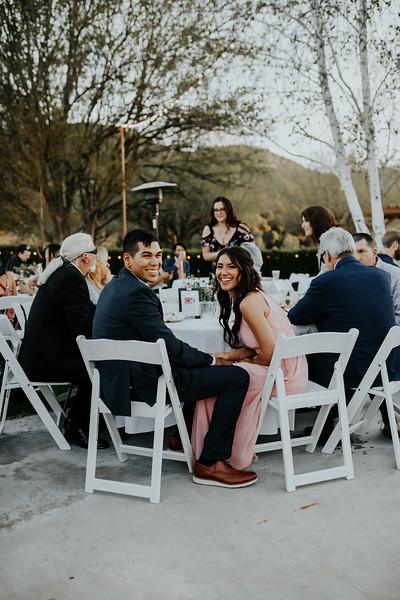 Casey-Wedding-0348.jpg