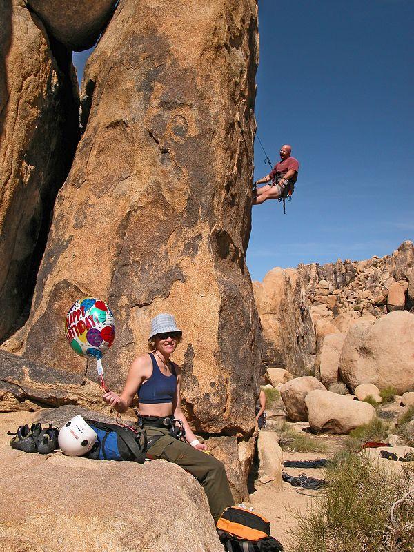 02_22_03 climbing high desert 058.jpg