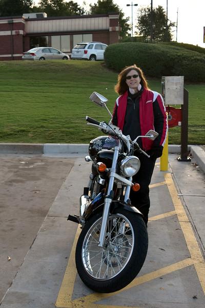 2014 Georgia Road Trip With John and Sherry (13).JPG
