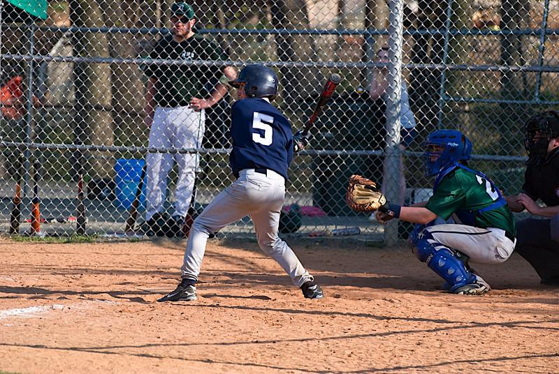 fresh_baseball_vs_norwalk_8_of_102.jpg