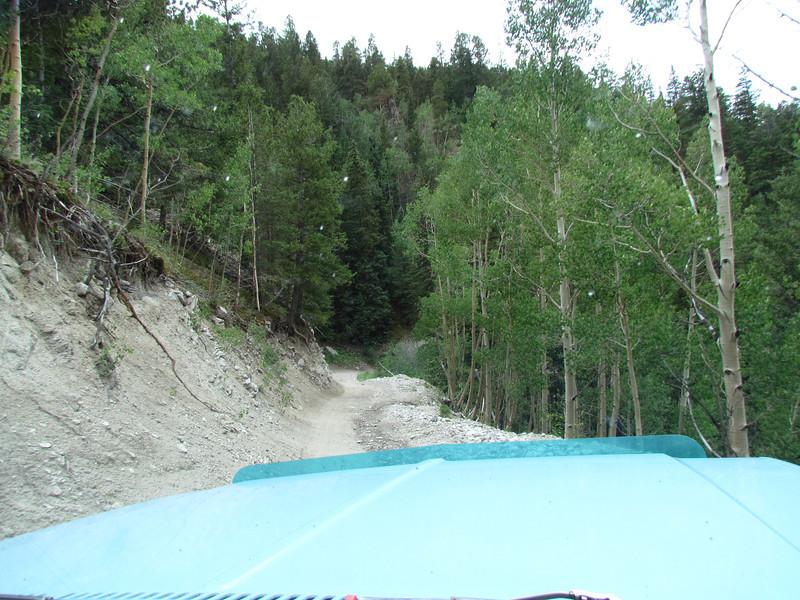 Mt Antero 7-26-2011 (363).JPG