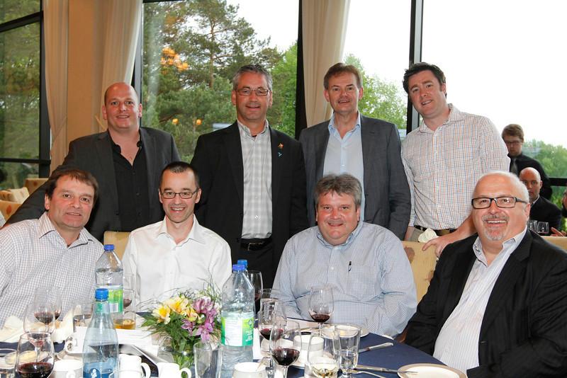 Moisson Montreal Annual Golf Tournament 2014 (383).jpg