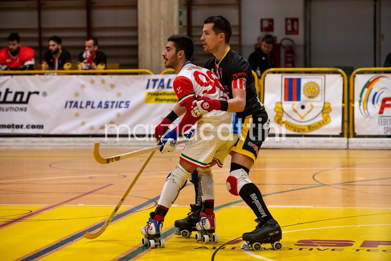 20-02-09-Correggio-Montebello38.jpg