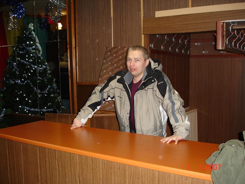 2006-12-31 Новый год - Кострома 039.JPG