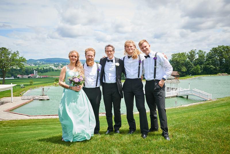 Bartch Wedding June 2019__142.jpg