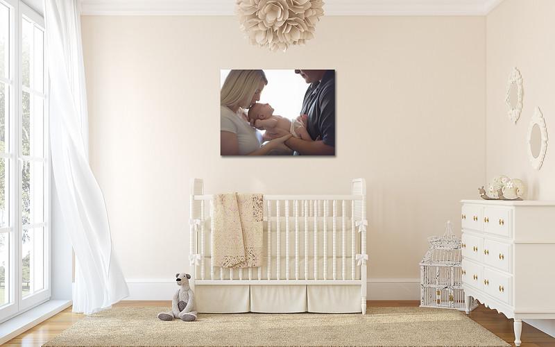 Chic nursery 1.jpg