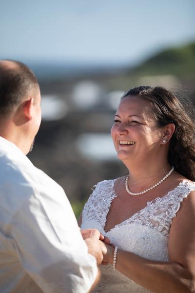 Kauai wedding ceremony-34.jpg