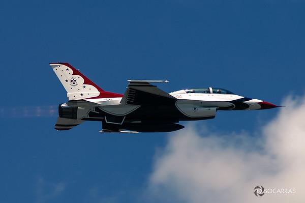 2005-2019 Military Aviation