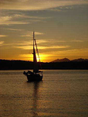 2008.09.27 Blake Island
