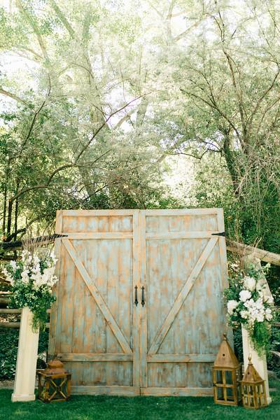 Robinson Wedding 6.24.17