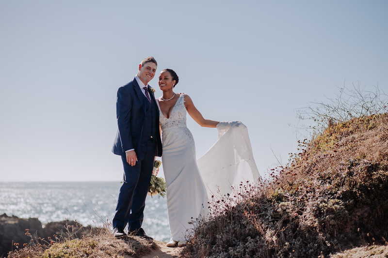 KEVIN AND LEAH-147.jpg