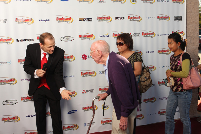 Anniversary 2012 Red Carpet-153.jpg