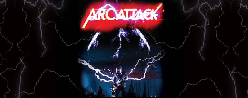ArcAttack1140x450.jpg