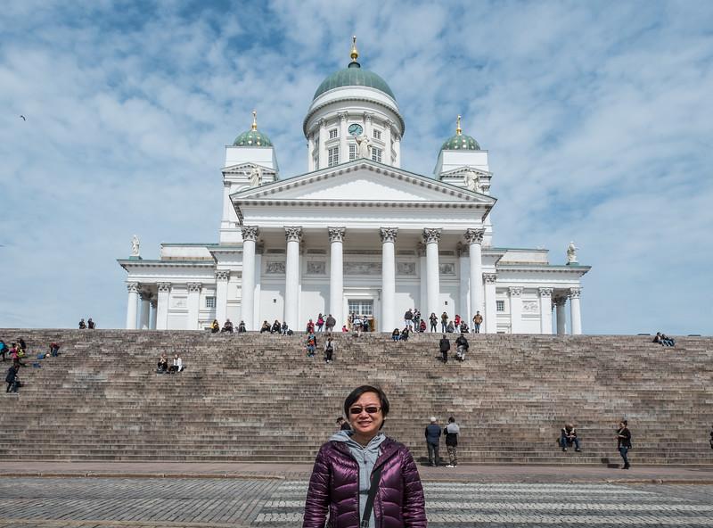 helsinki cathedral (3 of 10).jpg