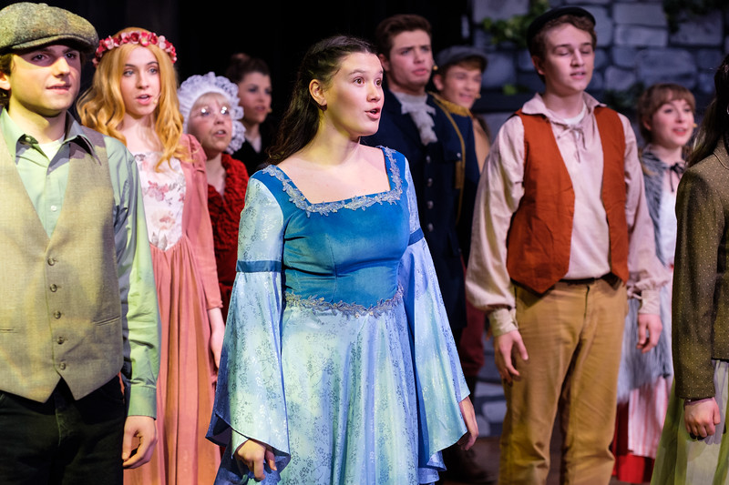 2018-03 Into the Woods Performance 1038.jpg