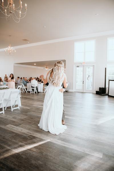 Tice Wedding-655.jpg