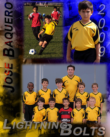 Soccer03PM_MemoryMateV_JoseBaquero.jpg