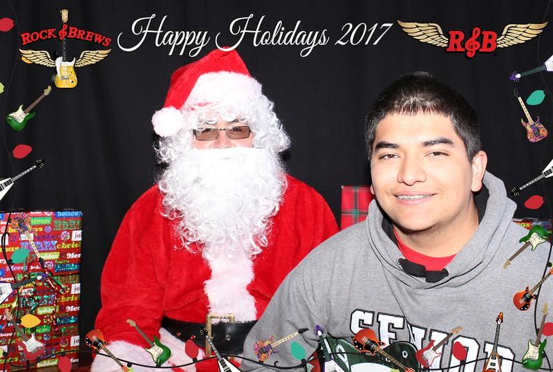 2017-12-16-43248.jpg