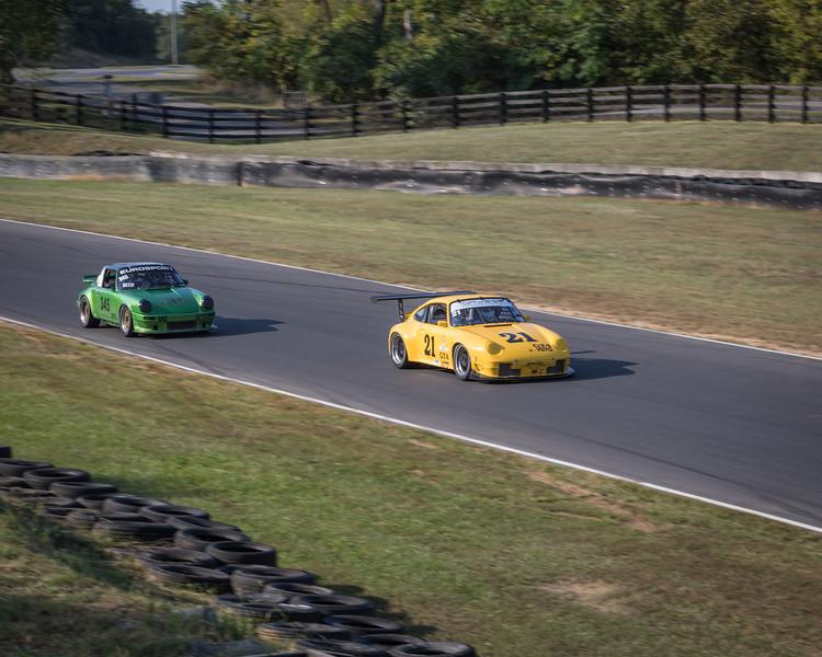 20190921_0920_PCA_Racing_Day1_Eric.jpg