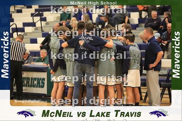 McNeil vs Lake Travis 11_18