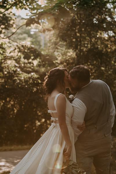 Bride and Groom-45.jpg