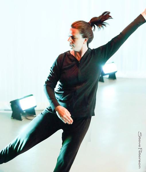 Sarah Larose Holland