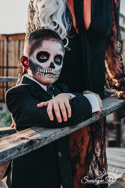 Skeletons-8432.jpg
