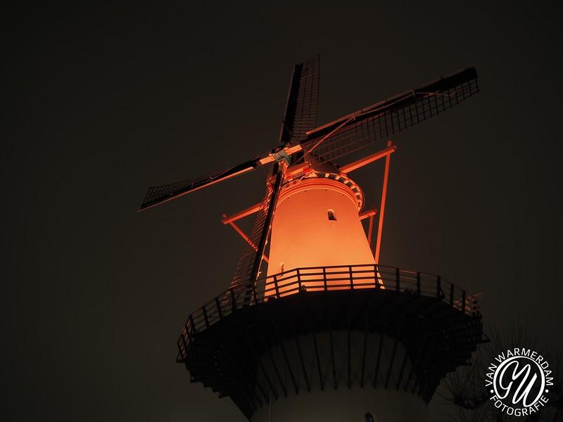 20201117 Molen de Hoop Oranje GvW 007.jpg