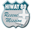 hiway-80-rescue-mission-plans-tyler-expansion-seeks-donations-to-fund-land-purchase-and-housing-construction