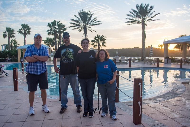 2016-12-21_FloridaTrip-0040.jpg