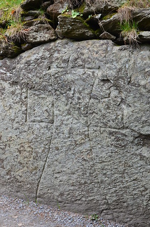 142 - Glendalough Monastic Site
